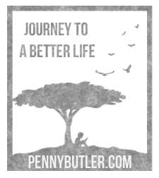 Journey to a Better Life (Health, Wealth, Mindset)
