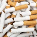 The EASY WAY to quit smoking Painlessly
