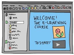 Design your own Free Course