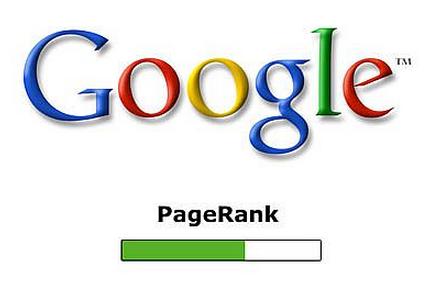 High page-rank