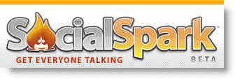 Social Spark