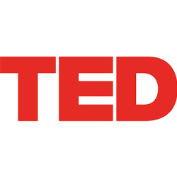 Ted Talks on Health