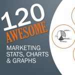 Download 134 pages of Marketing Charts