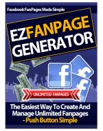 ezfanpagegenerator
