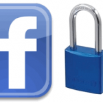 Facebook Pages SSL Deadline Approaches