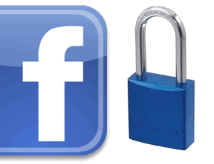 Facebook Fan Page SSL