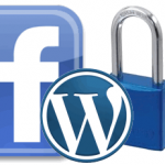 Troubleshooting WordPress Facebook Fan Pages for SSL