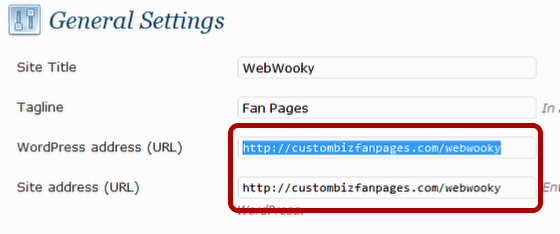 <i>wp fan pro theme</i> Jason Fladlien