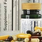 Supplements & Vitamins – (why & side effects)