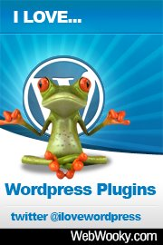 ilovewordpress