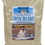 celtic-sea-salt.jpg
