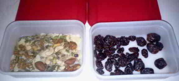 fruit-nuts