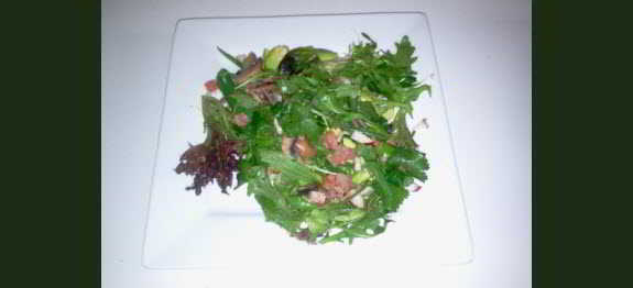 salad-mixed