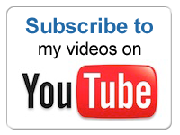 Subscribe-to-my-YouTube-Videos-button