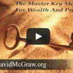 Master Key System Affirmations