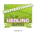 """30 Action-Inspiring Health Quotes to Liberate your Healing <span data-tweetable="""""""" data-shorturl=""""http://bit.ly/2fCAe4C""""></span>"""