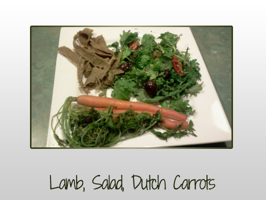 lamb-salad-dutchcarrots