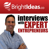 The Bright Ideas Podcast