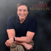 Lets Talk Nutrition