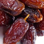 medjool dates