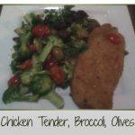 april2-tender-broccoli
