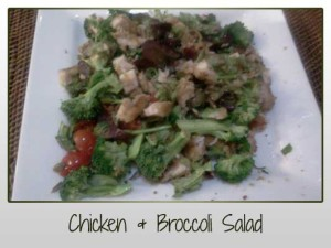 april2-tender-broccoli2