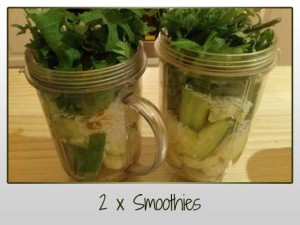 2smoothies