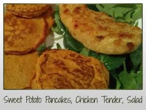 sweetpot-pancakes-chicken-tender