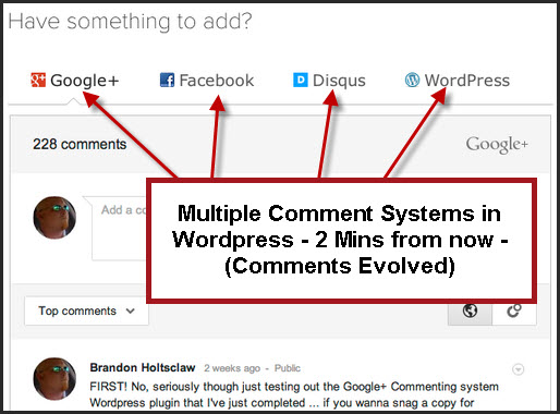 Facebook Comments WordPress Plugin (Works Instantly & Integrates Existing Comments)