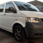 volkswagen-1056149586