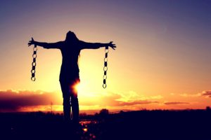 freedom_chains
