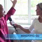 Food as Healing Energy – Mingtong Gu – Notes [Video]