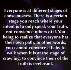 consciousness-different-levels