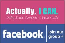 facebookgroup-sidebar