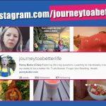 I finally have Instagram [Self-Love, Health, Van Life] [Video]