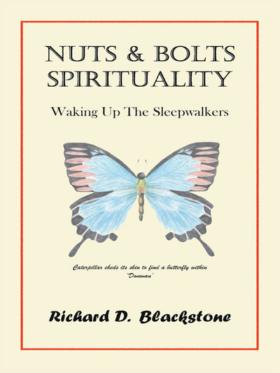 Waking Up the Sleepwalkers