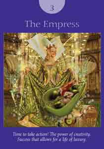 the-empress