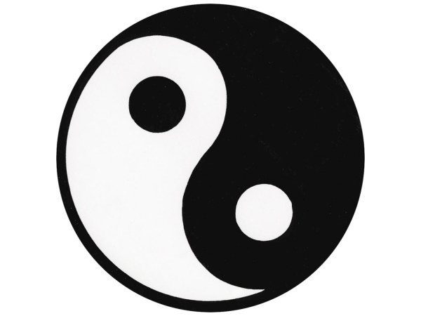[I Ching] Is there such a thing as a Twin Flame?