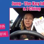 Jung – The Key Ideas & I Ching