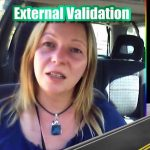 External Validation