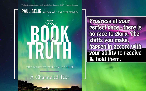 [Paul Selig] Book of Truth 10