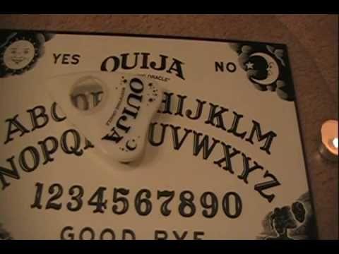 [Cassiopaea] Ouija Readings 2020