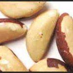 Food containing: Magnesium, Manganese, Selenium, Zinc, Calcium & Chromium