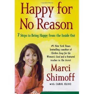 Happy for No Reason – discussion