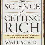 scienceofgettingrich.png