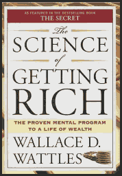 Science of Getting Rich Audio