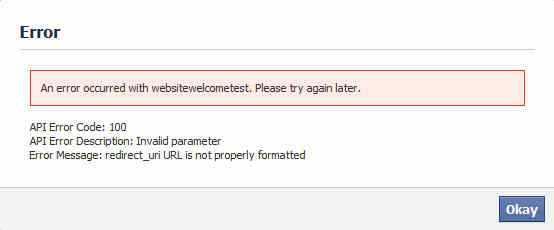 websitewelcome-error